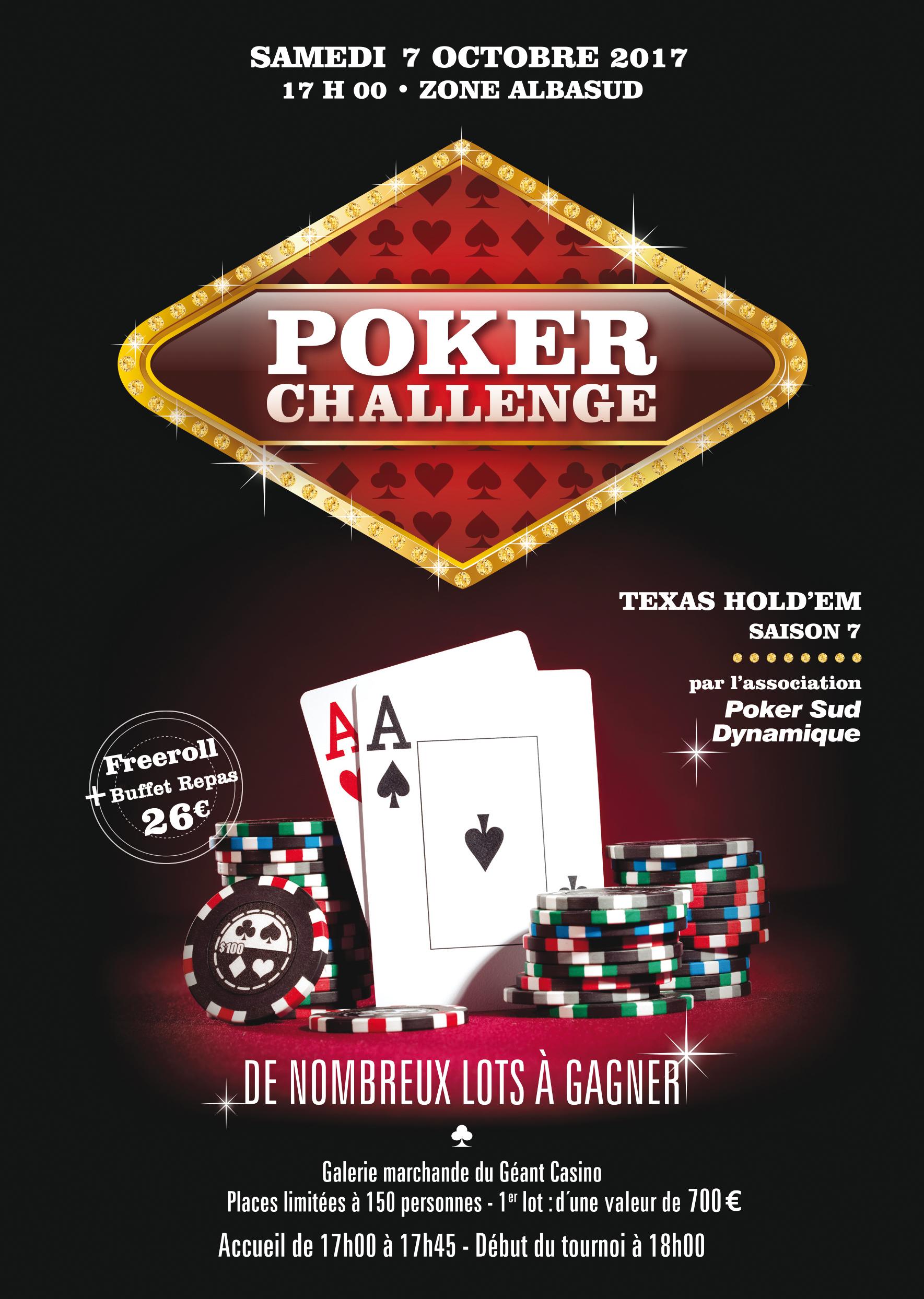Cours poker tournoi jouer a la roulette anglaise en ligne